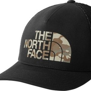 NWT THE NORTH FACE Keep It Structured
